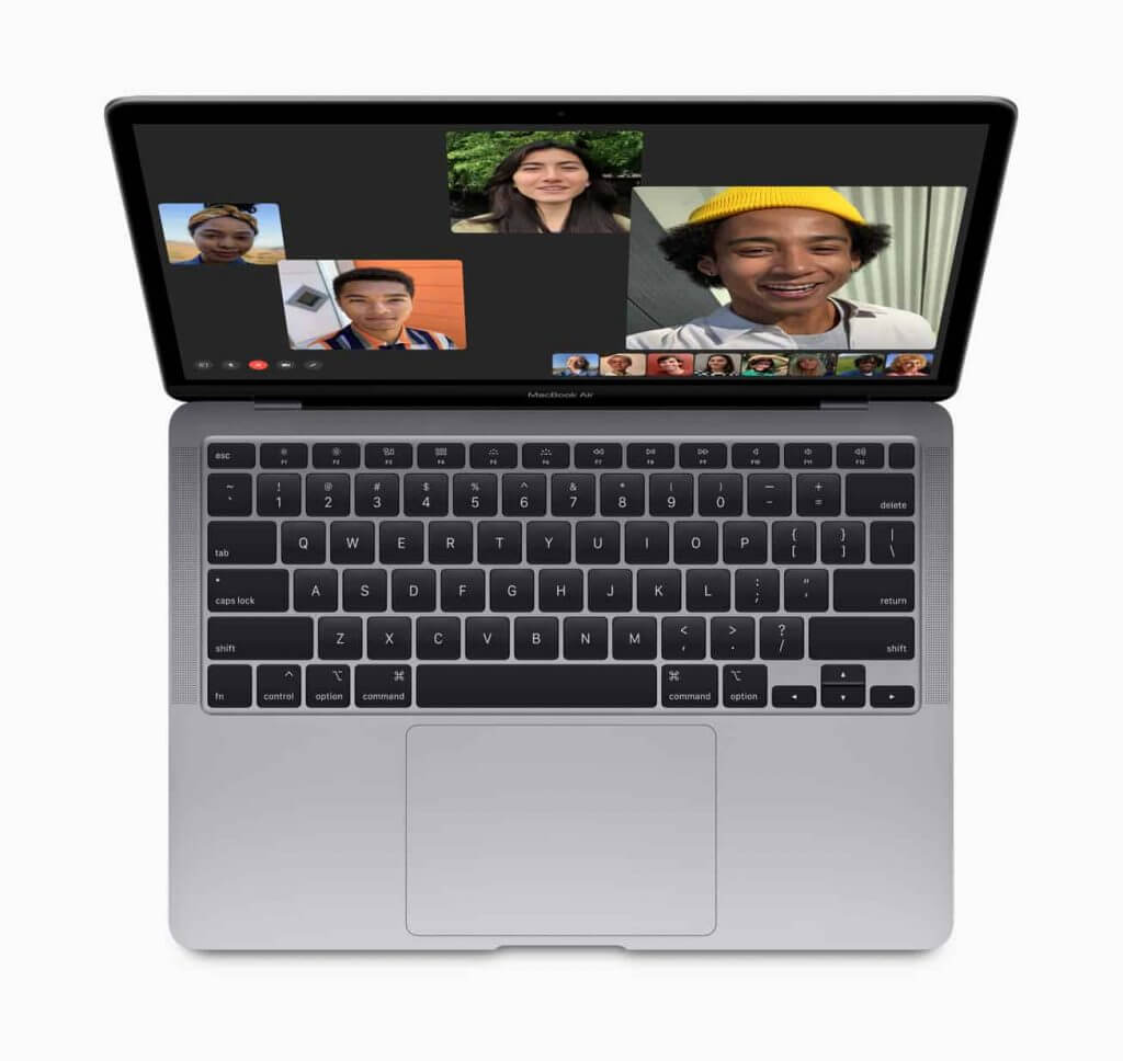 Apple_new-macbook-air-2020-facetime-laptopvang-com_-1024x968