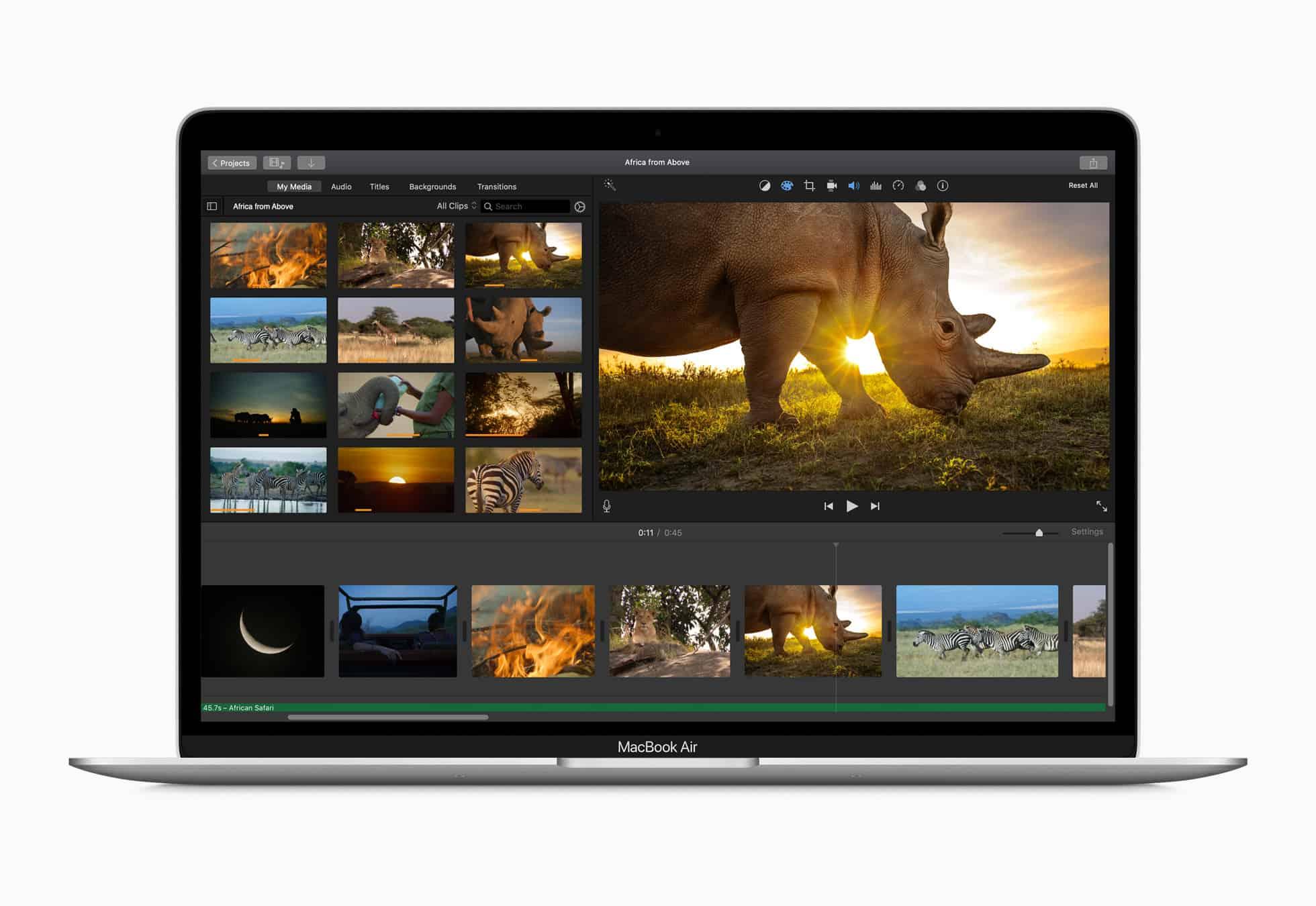 Apple_new-macbook-air-2020-performance-laptopvang-com_