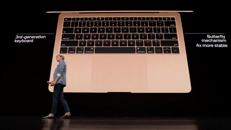 Bàn_phím_MacBook_Air_2018