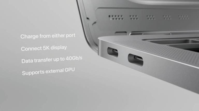 Cổng_kết_nối_MacBook_Air_2018
