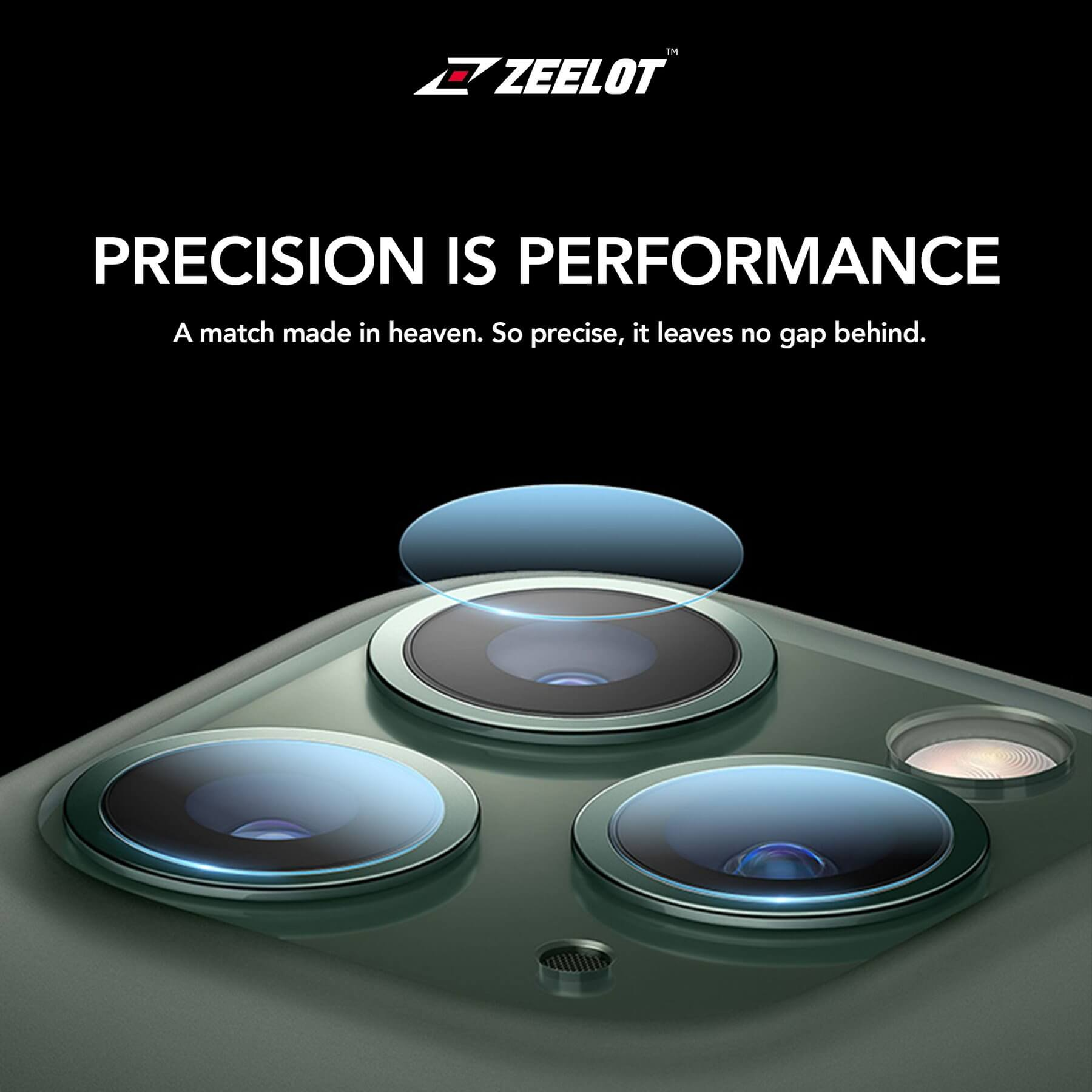 PRECISION_IS_PERFORMANCE_1800x1800
