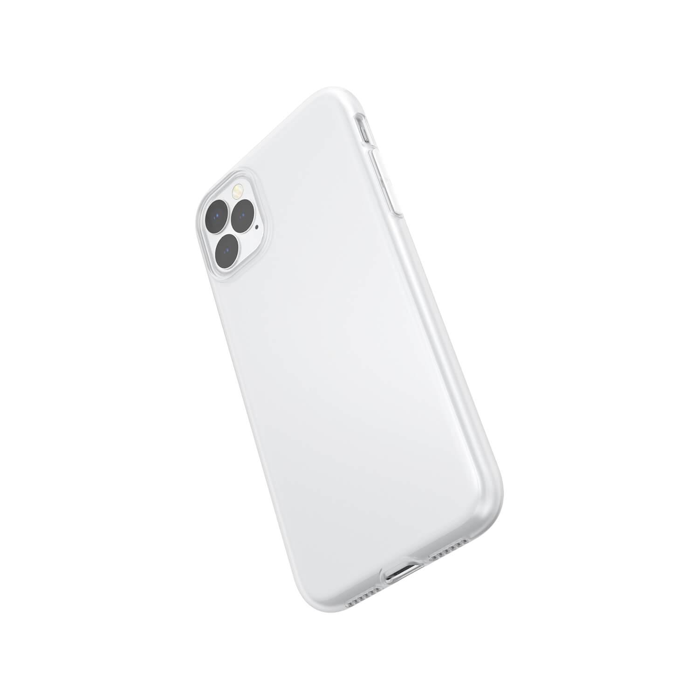 XDoria-Airskin-White-1