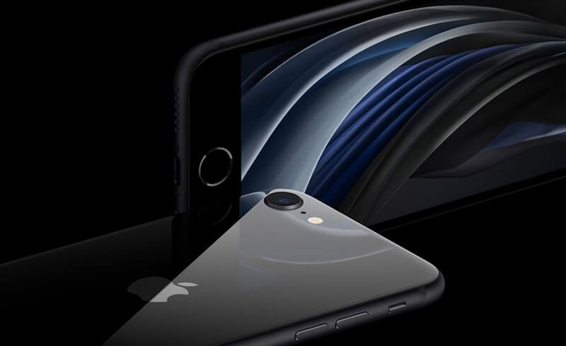 applenew-iphone-se-black-camera-and-touch-id04152020bigjpglarge-1586964328573293134570_980x599-800-resize