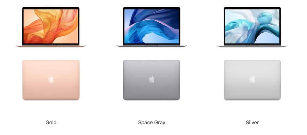 color-macbook-air-2020-laptopvang-com_-1024x451