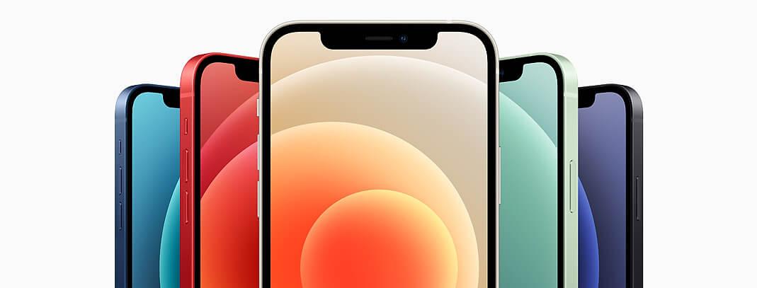 iphone-12-gallery2-2020