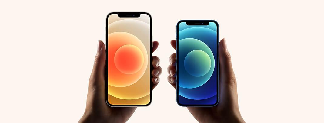 iphone-12-gallery3-2020