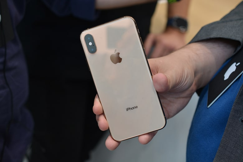 iphone-xs-256gb-2-sim-camera-didongviet