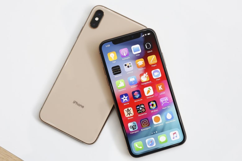 iphone-xs-256gb-2-sim-man-hinh-didongviet