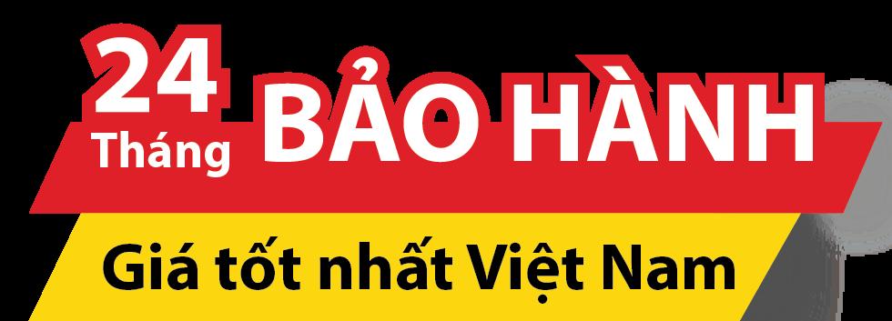 baohanh24 thang
