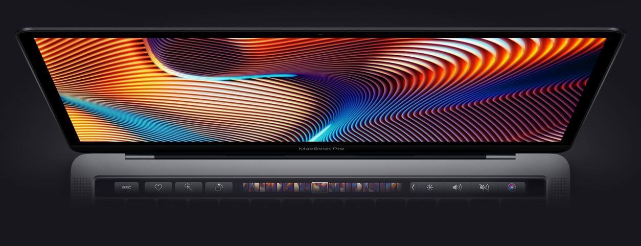 macbook-pro-13-2019-1