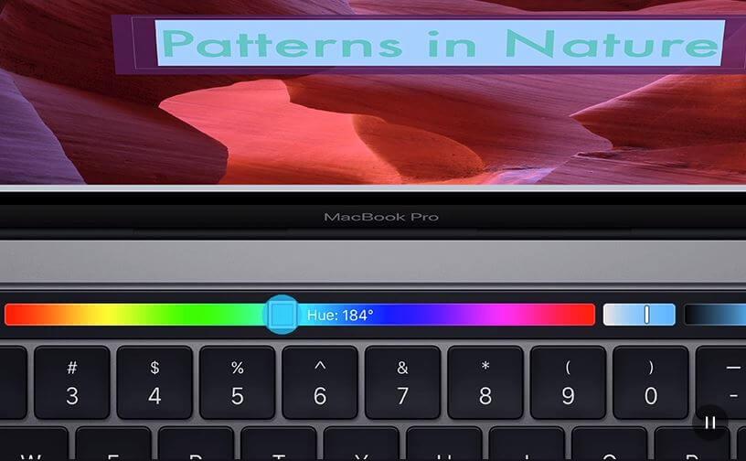 macbook-pro-13-2019-2