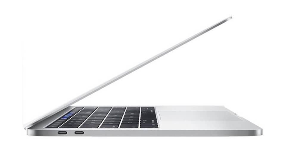 macbook-pro-13-2019-8