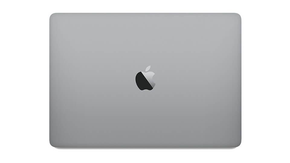 macbook-pro-13-2019-9