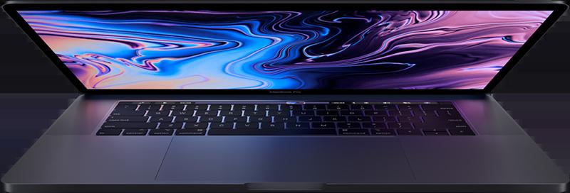 macbook-pro-2018-31