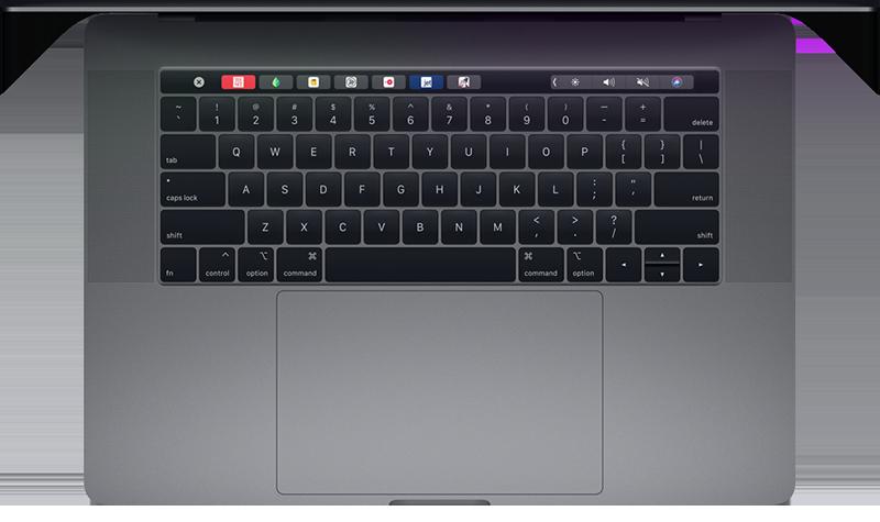 macbook-pro-2018-38