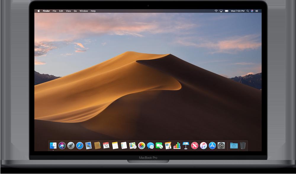 macbook-pro-2018-39