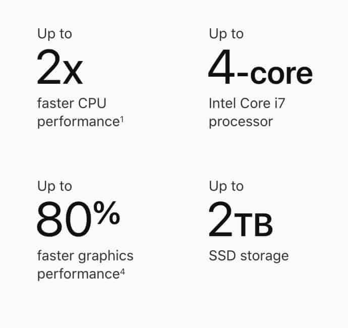 performance-macbook-air-2020-retina-laptopvang-com_