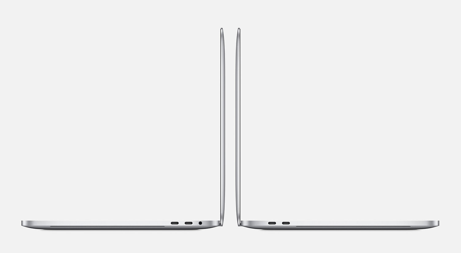 Macbook Pro 13inch 256GB 2017 - NonTouchbar - New (Mới 100%)