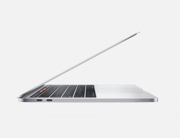 cac-cong-ket-noi-macbook-pro-13-inch-2016-non-touchbar