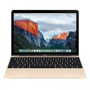 macbook-12-inch-2016-256gb-ssd-likenew