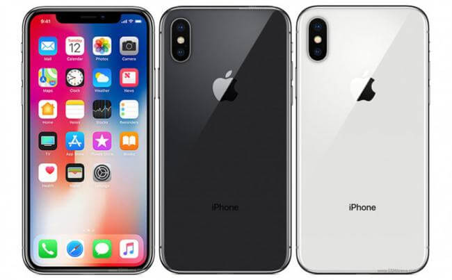 iphone-x-256gb-tbh-1
