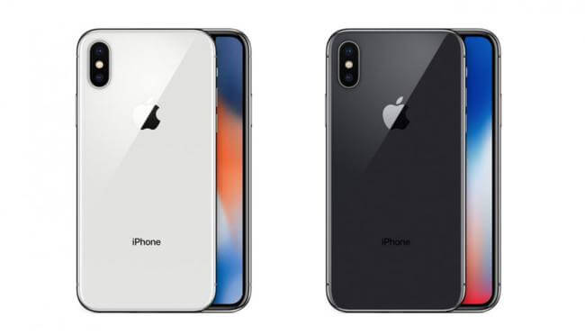 iphone-x-256gb-tbh-4